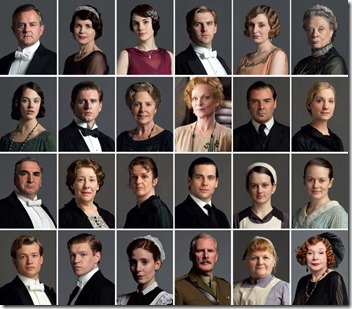downton-abbey-season3-cast