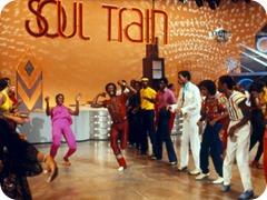 XXX Soul Train VH1 Rock Doc TV Music  er8145.JPG
