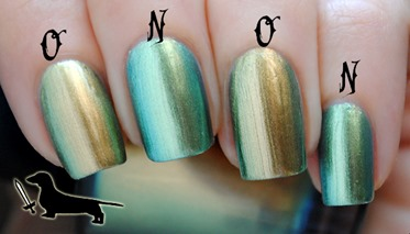 Mermaid-For-Each-Other-Nicole-by-OPI