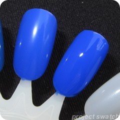 Sinful-Colors-Endless-Blue-Nails-Inc-Baker-Street-Swatch-Dupes