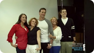 What.Would.Ryan.Lochte.Do.S01E06