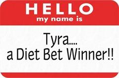 diet bet