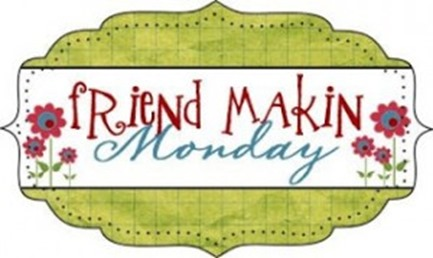 wpid-friend-makin-monday-for-post3-300x179