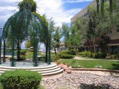copy-of-healing-garden