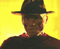 Nightmare_on_Elm_Street_Freddy_Haley_fullface-thumb-550x447-365451