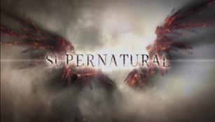 supernatural-title