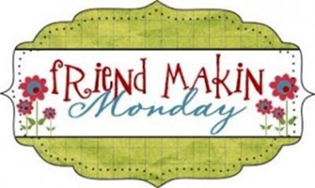 wpid-friend-makin-monday-for-post3-300x179