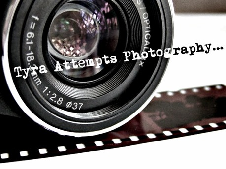 Cameras-Photography
