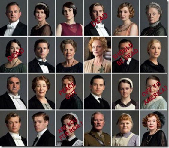 downton-abbey-season3-cast_thumb