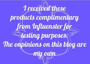 influesterblog