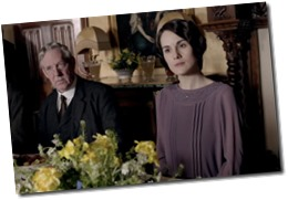 Lady-mary-at-tenants-lunch-1-