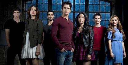Teen-Wolf-Season-3-Cast-Photo-Featured