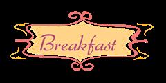 wiawbreakfast