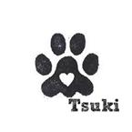 paw-and-heart-tsuki