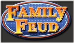 FamilyFeud2007Logo