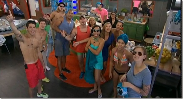 BB-16-0628-live-Feeds-group