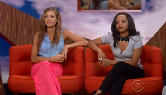bb16-episode-16-06-amber-jocasta-00