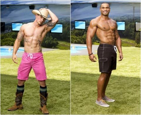 Big-Brother-2014-Spoilers-Week-3-Nominees1