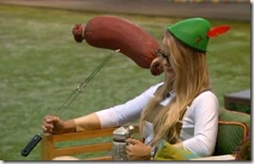 Big Brother Live Feeds - CBS.com (30)