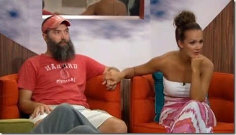 Big Brother Live Feeds - CBS.com (49)