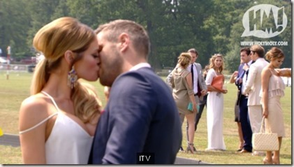 ITV_t_Towied071714_thumb[1]