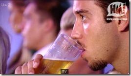 ITV_t_TOWIEn072114