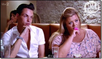 ITV_t_Towies071714