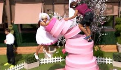 wedding-cake-bob