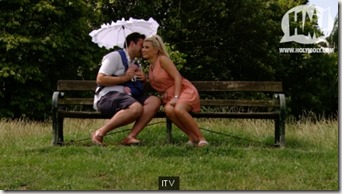 ITV_t_TOWIEb073114