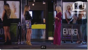 ITV_t_TOWIEj072814