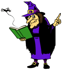 witch_reading_book