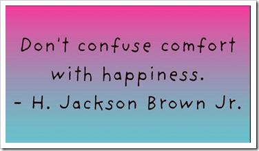 H. Jackson