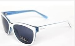 CH glasses