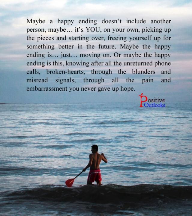 happy ending 2
