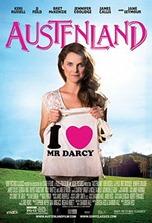 220px-Austenland_Poster