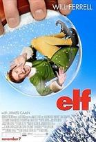 220px-Elf_movie