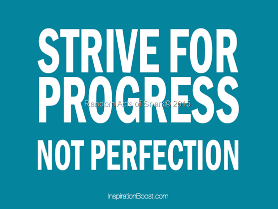 motivational-quotes-for-fitness