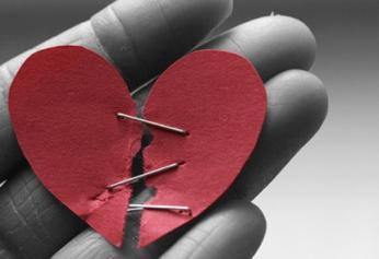 broken-heart-with-staples