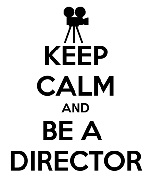keep-calm-and-be-a-director-3