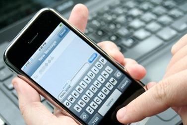 textingphone