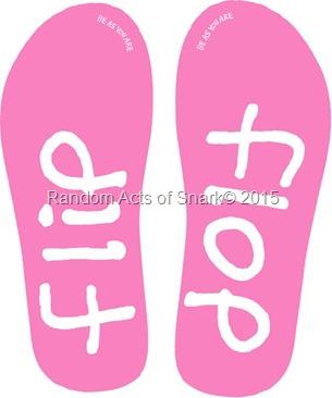 pink_flip_flop
