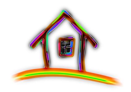 home-165951_640
