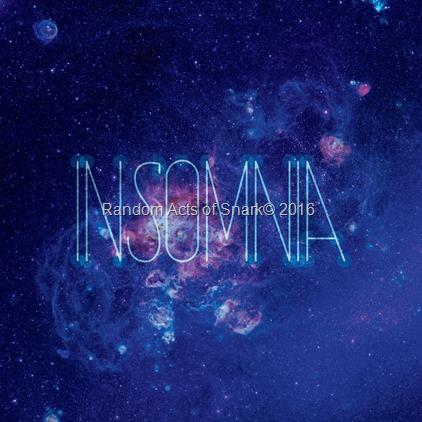 55-insomnia