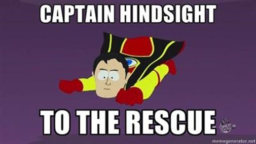 Captain_Hindsight_766605