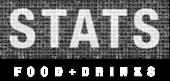 stats_logo