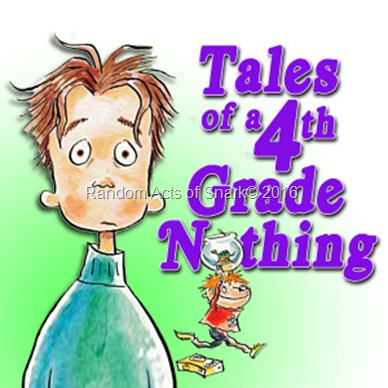 tales-of-a-4th-grade-nothing_300