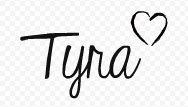 tyra2_thumb2